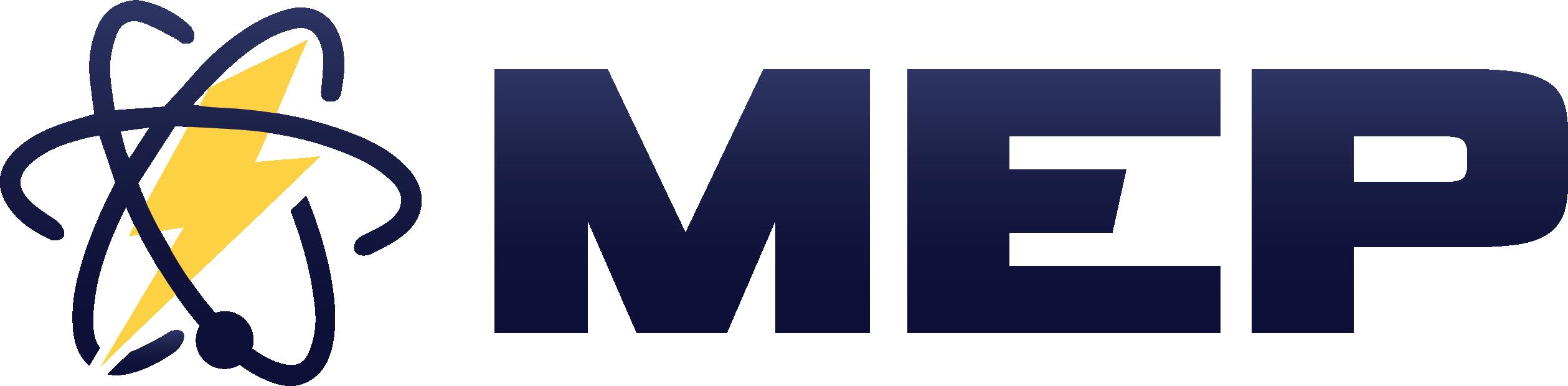 Logo elektromanagement MEP